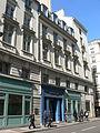 93 rue de Richelieu Paris.jpg