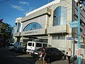 9778San Mateo Rizal Marikina City Landmarks Attractions 06.jpg