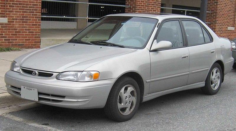 http://upload.wikimedia.org/wikipedia/commons/thumb/a/aa/98-00_Toyota_Corolla_LE.jpg/800px-98-00_Toyota_Corolla_LE.jpg