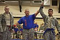 98th Division Army Combatives Tournament 140607-A-BZ540-076.jpg