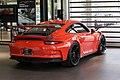 991 GT3 RS (26809047484).jpg