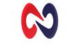 99 App Technologies.jpg logo.png