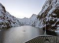 99c Trollfjord.jpg