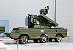 9K33M3 Osa-AKM in VDNKh.jpg