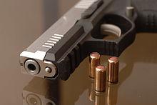 9mm P A K Wikipedia