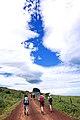 Açores 2010-07-19 (5055063610).jpg