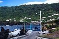 Açores 2010-07-19 (5068045617).jpg