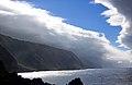 Açores 2010-07-19 (5068656888).jpg