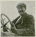 Aérophile p389 15 août 1909 (Fournier).jpg