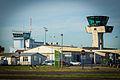 Aéroport tour de contrôle Strasbourg Entzheim SXB avril 2015-01.jpg