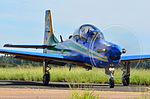 A-29 Super Tucano Esquadrilha da Fumaça.jpg