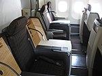 A-330-300 JHA business.jpg