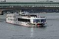 A-Rosa Flora (ship, 2014) 002.JPG