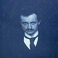 A. van Schendel, schrijver.jpg