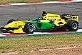 A1 Grand Prix, Kyalami - Australia.jpg