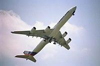 A340-600-a.jpg