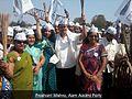 AAPKAPRASHANT - Prashant Mishra 03.jpg