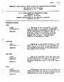 AASHTO USRN 1973-11-10.pdf