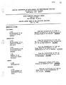 AASHTO USRN 1976-07-13.pdf
