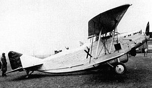 ACAZ C.2 - Modified ACAZ C.2