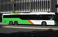 ACTION Bus-467.jpg