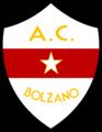AC BOLZANO LOGO STORICO 1.png