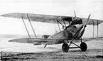 AEG C.VII 1917 (rfq).jpg