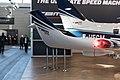 AERO Friedrichshafen 2018, Friedrichshafen (1X7A4218).jpg