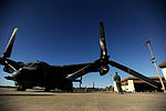 AFSOC CV-22 DVIDS370188.jpg
