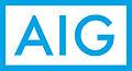 AIG logo new.jpeg