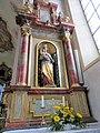 AIMG 8569 Lengenwang St Wolfgang rechter Seitenaltar.jpg
