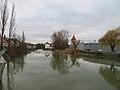 AIMG 9576 WN Blick übers Wasser.jpg