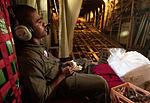 AIR BREAK DVIDS1078246.jpg