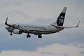 ALASKA 737-890 N590AS (2523514486).jpg