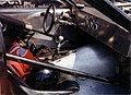 AMC Pro-dragster Spirit inside.jpg