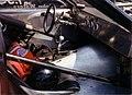 AMC Pro-dragster Spirit inside.jpg