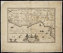 World Map By Peter Schenk The Elder.Peter Schenk The Elder Wikivisually