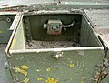AMX-13 150808 09.jpg
