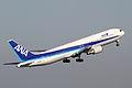 ANA B767-300(JA8288) (5501286442).jpg