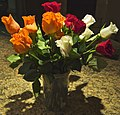 ANNIVERSARY FLOWERS (16005053899).jpg