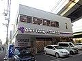 ANYTIME FITNESS Sakaisujihonmachi store.jpg