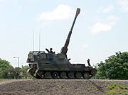 AS90 Self Propelled Gun - Tankfest 2009.jpg