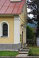 AT-118331 Messkapelle zur Unbefleckten Empfängnis, Predlitz 06.jpg