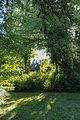AT-122319 Gesamtanlage Augustinerchorherrenkloster 093.jpg