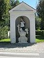 AT-80519 - Nepomukkapelle Großlobming 02.JPG