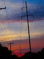 ATC's Blount to Prairie Dam Power Line - panoramio.jpg