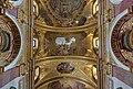 AT 119587 Jesuitenkirche Wien Innenansicht 9325.jpg