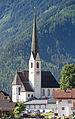 AT 13527 Kath. Pfarrkirche hl. Johannes Evangelist und Friedhof, Wenns-3649.jpg