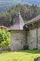 AT 805 Schloss Fernstein, Stallungen im Tal, Nassereith, Tirol-3596.jpg