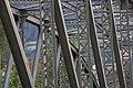 AT 89450 Straßenbrücke, Prutzer Innbrücke, Tirol-350.jpg